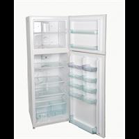 fridge hire sunshine coast