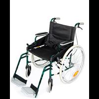 wheelchair hire sunshine coast