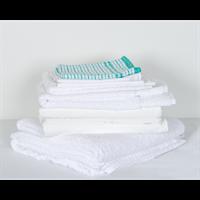 linen towel hire