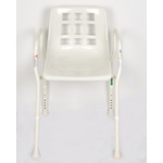 shower seat hire