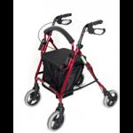 disabled walker hire