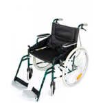 wheel chair hire noosa
